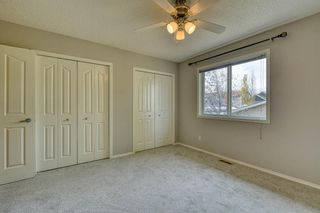 Photo 17: 123 Sagewood Grove SW: Airdrie Detached for sale : MLS®# A1044678