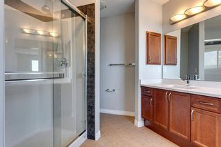 Photo 27: 36 Weston Place SW in Calgary: West Springs Detached for sale : MLS®# A1039487