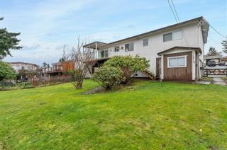 Photo 16: 769 Nancy Greene Dr in : CR Campbell River Central House for sale (Campbell River)  : MLS®# 864185