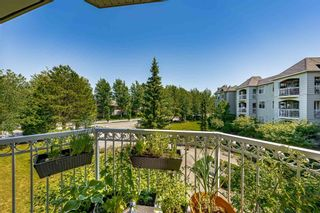 """Photo 23: 215 5677 208 Street in Langley: Langley City Condo for sale in """"Ivylea"""" : MLS®# R2595090"""