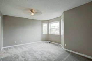 Photo 14: 106 Hidden Ranch Circle NW in Calgary: Hidden Valley Detached for sale : MLS®# A1139264