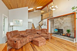 Photo 5: 8092 PHILBERT STREET in Mission: Mission BC House for sale : MLS®# R2462161