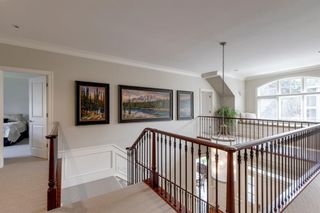 Photo 21: 922 Lansdowne Avenue SW in Calgary: Elbow Park Detached for sale : MLS®# A1131039