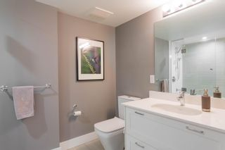 """Photo 14: 407 131 E 3RD Street in North Vancouver: Lower Lonsdale Condo for sale in """"THE ANCHOR"""" : MLS®# R2615720"""