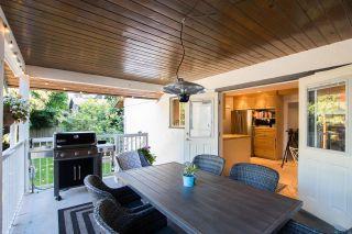 Photo 8: 5274 6 Avenue in Delta: Pebble Hill House for sale (Tsawwassen)  : MLS®# R2477248