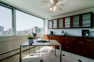 Photo 17: 1202 31 ELLIOT STREET in New Westminster: Downtown NW Condo for sale : MLS®# R2569080