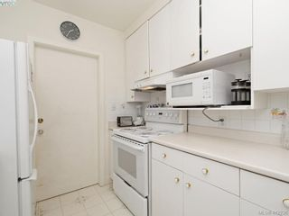 Photo 12: 3034 Larkdowne Rd in VICTORIA: OB Henderson House for sale (Oak Bay)  : MLS®# 817354