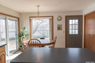 Photo 12: 518 Rossmo Road in Saskatoon: Forest Grove Residential for sale : MLS®# SK849328