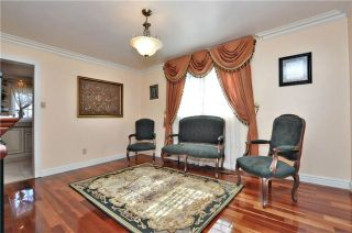 Photo 8: 99 Crandall Drive in Markham: Raymerville House (2-Storey) for sale : MLS®# N3738088