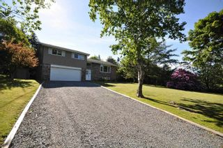 Photo 3: 60 Francie Drive in Williamswood: 9-Harrietsfield, Sambr And Halibut Bay Residential for sale (Halifax-Dartmouth)  : MLS®# 202116320