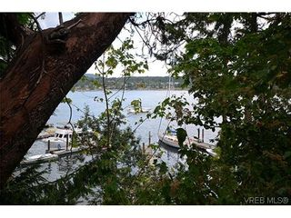 Photo 15: 10968 Madrona Drive in NORTH SAANICH: NS Deep Cove Residential for sale (North Saanich)  : MLS®# 313987