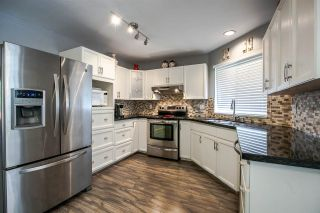 Photo 6: 2725 ALICE LAKE Place in Coquitlam: Coquitlam East House for sale : MLS®# R2074290