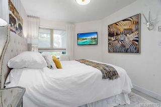 Photo 8: 204 2227 James White Blvd in : Si Sidney North-East Condo for sale (Sidney)  : MLS®# 871176