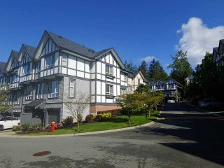 """Photo 19: 48 1338 HAMES Crescent in Coquitlam: Burke Mountain Townhouse for sale in """"FARRINGTON PARK"""" : MLS®# R2453461"""