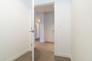 """Photo 16: 202 5289 CAMBIE Street in Vancouver: Cambie Condo for sale in """"CONTESSA"""" (Vancouver West)  : MLS®# R2534945"""