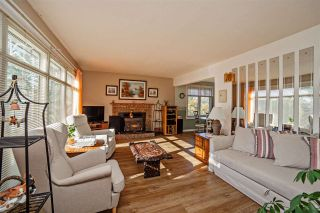 """Photo 7: 33671 7TH Avenue in Mission: Mission BC House for sale in """"Heritage Park"""" : MLS®# R2344183"""