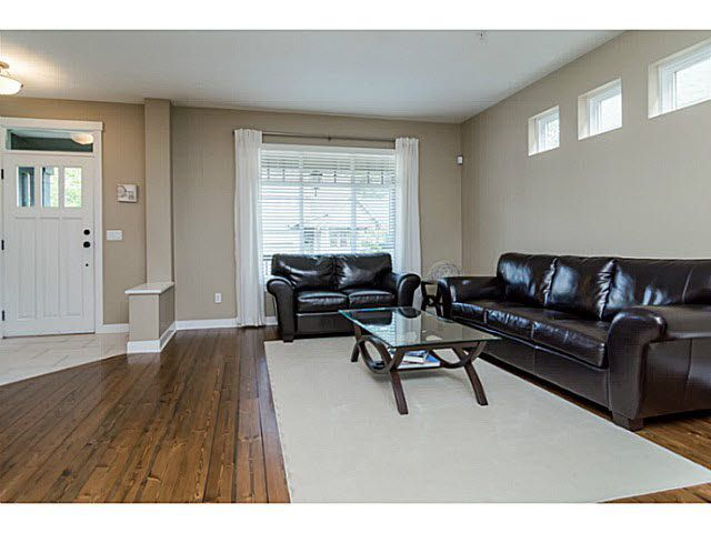 """Photo 3: Photos: 9396 WASKA Street in Langley: Fort Langley House for sale in """"BEDFORD LANDING"""" : MLS®# F1448746"""