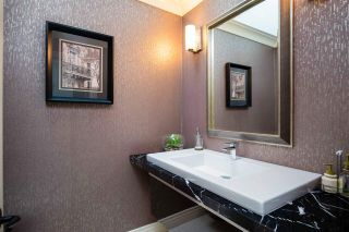 Photo 15: 1196 W 54TH Avenue in Vancouver: South Granville House for sale (Vancouver West)  : MLS®# R2564789