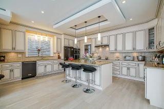 Photo 16: 1987 BERKLEY Avenue in North Vancouver: Blueridge NV House for sale : MLS®# R2621781