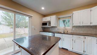 Photo 11: 3940 22 Avenue in Edmonton: Zone 29 House for sale : MLS®# E4261221