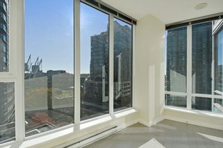 """Photo 10: 1102 788 HAMILTON Street in Vancouver: Downtown VW Condo for sale in """"TV TOWERS 1"""" (Vancouver West)  : MLS®# R2217324"""