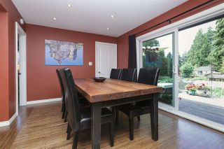 Photo 6: 923 PLYMOUTH Drive in North Vancouver: Windsor Park NV House for sale : MLS®# R2252737