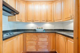 Photo 21: 1818 W 34TH Avenue in Vancouver: Quilchena House for sale (Vancouver West)  : MLS®# R2615405