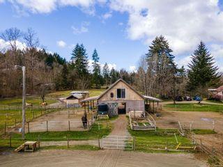 Photo 12: 4146 Gibbins Rd in : Du West Duncan House for sale (Duncan)  : MLS®# 871874