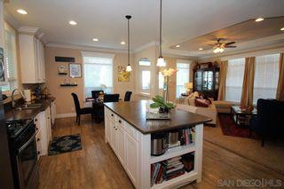 Photo 13: CARLSBAD WEST Manufactured Home for sale : 3 bedrooms : 7117 Santa Cruz #83 in Carlsbad