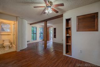 Photo 16: HILLCREST Property for sale: 745 Robinson Ave in San Diego