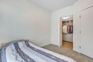 Photo 23: 411 13963 105 Boulevard in Surrey: Whalley Condo for sale (North Surrey)  : MLS®# R2539132