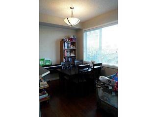 Photo 7: 1227 211 ASPEN STONE Boulevard SW in CALGARY: Aspen Woods Condo for sale (Calgary)  : MLS®# C3580149