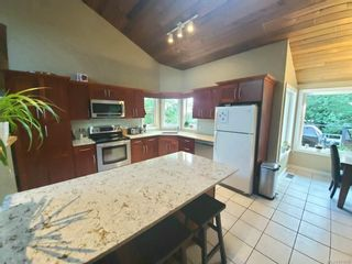 Photo 4: 1187 Munro St in : Es Saxe Point House for sale (Esquimalt)  : MLS®# 883099