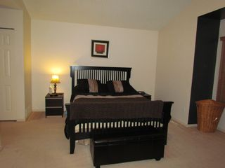 Photo 6: 35442 CALGARY Avenue in ABBOTSFORD: Abbotsford East House for rent (Abbotsford)