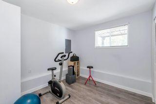 Photo 30: 5520 6 Avenue in Delta: Pebble Hill House for sale (Tsawwassen)  : MLS®# R2606042