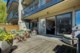 Photo 15: 105 2545 LONSDALE Avenue in North Vancouver: Upper Lonsdale Condo for sale : MLS®# R2470207
