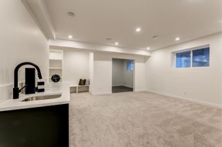 Photo 29: 10925 UNIVERSITY Avenue in Edmonton: Zone 15 House for sale : MLS®# E4266450