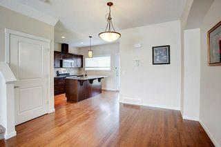 Photo 7: 242 Cranford Way SE in Calgary: Cranston Detached for sale : MLS®# C4274435