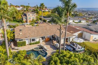 Photo 57: LA JOLLA House for sale : 4 bedrooms : 5560 Candlelight Drive