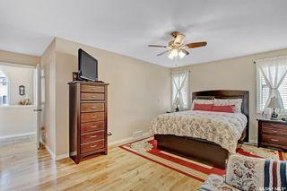 Photo 20: 3604 Thames Road East in Regina: Windsor Park Residential for sale : MLS®# SK865329