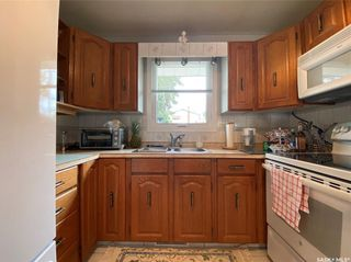 Photo 9: 99 Spinks Drive in Saskatoon: West College Park Residential for sale : MLS®# SK810394