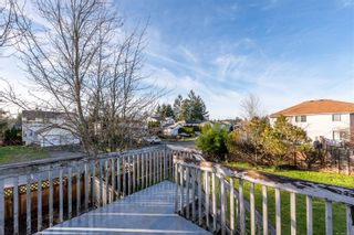 Photo 11: 4690 Cruickshank Ave in : CV Courtenay East House for sale (Comox Valley)  : MLS®# 861958