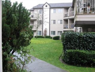 "Photo 14: 210 40120 WILLOW Crescent in Squamish: Garibaldi Estates Condo for sale in ""Diamondhead"" : MLS®# R2522991"