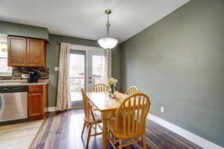 Photo 9: 32 Langevin Drive in Lower Sackville: 25-Sackville Residential for sale (Halifax-Dartmouth)  : MLS®# 202107655