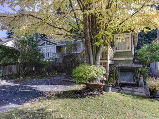 Photo 3: 3446 CHURCH Street in North Vancouver: Lynn Valley House for sale : MLS®# R2506373
