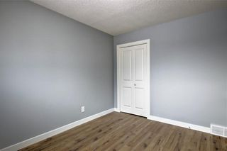 Photo 27: 1728 54 Street SE in Calgary: Penbrooke Meadows Detached for sale : MLS®# C4220376