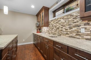 Photo 38: 88 SAGE VALLEY Park NW in Calgary: Sage Hill Detached for sale : MLS®# A1115387