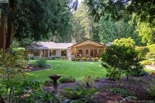 Photo 36: 1300 Clayton Rd in NORTH SAANICH: NS Lands End House for sale (North Saanich)  : MLS®# 820834