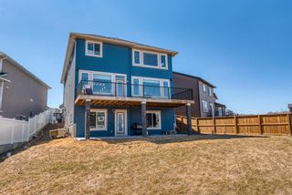 Photo 48: 26 NOLANCLIFF Crescent NW in Calgary: Nolan Hill Detached for sale : MLS®# A1098553
