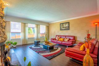 "Photo 28: 8814 DELVISTA Drive in Delta: Nordel House for sale in ""Delsom"" (N. Delta)  : MLS®# R2611351"